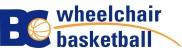 BCWBS_Logo.jpg