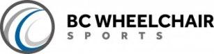 BCWSA_logo.jpg