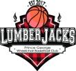 lumberjacks
