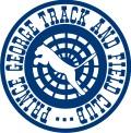 PG Track & Field logo